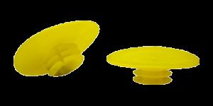 Protezioni per flange 2