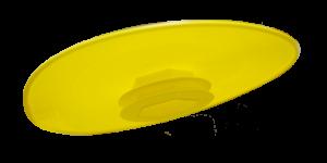 Protezioni per flange